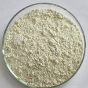 Buy cheap Pharmaceutical Intermediates Yellow Powder 99% N Hydroxyphthalimide product