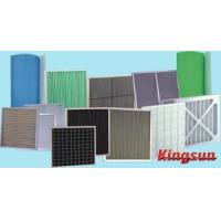 Buy cheap Pre Filter for Air Conditioning System product