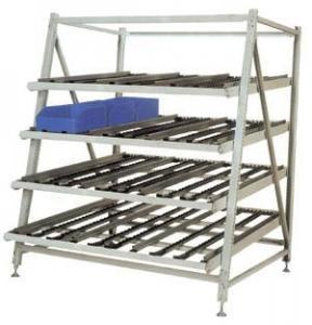 Cheap Heavy Duty Flow Rack wholesale