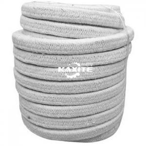 Buy cheap Ceramic Fiber Packing product