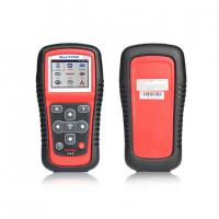 Buy cheap Original Autel MaxiTPMS TS501 TPMS Diagnostic And Service Tool Autel Diagnostic Tool product