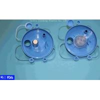 Buy cheap Plastic Medical Disposable Suction Canisters FDA Registered Component For Home product