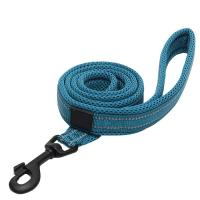 Buy cheap Highly Reflective Threads Dog Harness Leash For Medium And Large Dogs product