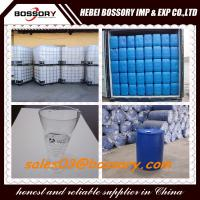 Quality Printing and dyeing chemical using acetic acid glacial /ACETIC ACID for sale