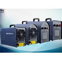 Buy cheap Electric Aquarium Air Pump Ozone Generator Aquaculture Water Treatment CE product
