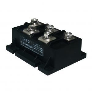 Buy cheap SDK30-16 80mm Three Phase Thyristor Rectifier product