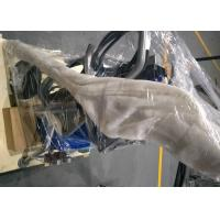 Buy cheap Easy Maintenance Polyurethane Filling Machine For Exterior Wall Insulation product