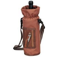 Buy cheap Wine cooler carry bag,insulated bag supply product