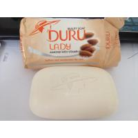 Buy cheap Duru Beauty Bathing Soaps Softens and moisturizes the skin, Baby soap product