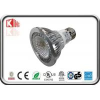 Buy cheap Ultra Energy Efficient E26 / E27 PAR38 LED Spotlight Bulb 6W for hospital from wholesalers