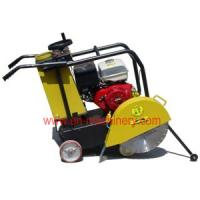 Buy cheap New Top Quality Concrete Road Cutting Machine, Heavy Duty Cutter For Road product