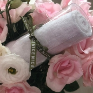 Buy cheap Plain Hand 80% Cotton Towel Gift Sets product