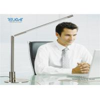 Buy cheap Small 4 Lighting Modes Dimmable Led Desk Lamp Reading / Studying / Relaxation / Bedtime from wholesalers