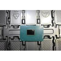 China CPU Processor Chip I5-6300HQ SR2FP  Core I5 Series (6MB Cache,up to 3.2GHz ) - Notebook CPU on sale