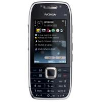 China Nokia E75 (factory Refurbished Condition) on sale