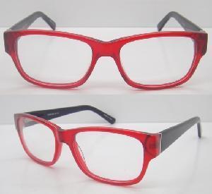fashionable glasses frames  frames eyeglasses
