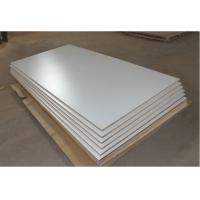 Quality melamine faced chipboard for sale