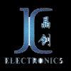 Shenzhen Jingchuang Electronics Co., Ltd.