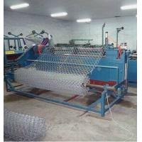 Buy cheap Chain link fencing( manufacturer) from wholesalers