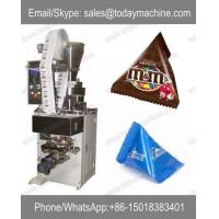 China Easy-Operation-Convinient-Apparatus-For-Potato-Chips-Packing-Reasonable-Price- on sale