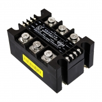 Buy cheap 2.5A 230v Ac Motor Speed Controller product