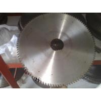 TCT Circular saw blades Slitting saw blade