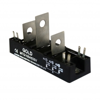 Buy cheap 35A-300A 1600V VRRM Thyristor Rectifier product