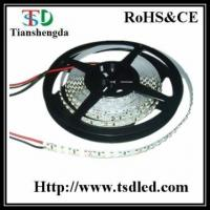 120LEDs Flexible 3528 SMD LED Strip