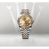 Buy cheap Cheap Swiss Rolex Watches Sale with original box only $158 from wholesalers