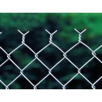 Galvanized Chain Link Fence,2.5-5.0mm,75x100mm,50x150mm