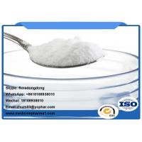 China local anesthetic Articaine Hydrochloride/Articaine/articaine hci For AntiPaining on sale
