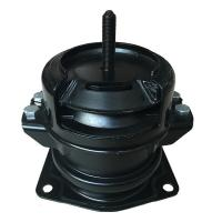 Quality Transmission Rubber Engine Mounts Honda Odyssey Pilot Acura 1999-2005 3.5L MDX 50800-S0X-A04 for sale