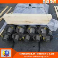 Buy cheap Different Grade Graphite Electrode  With Good Quality For EAF & LF from wholesalers