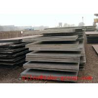 Buy cheap ASTM A387 Gr.22L pressure vessel alloy steel plate product