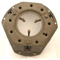 HA5007 BEDFORD tractor clutch cover