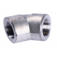 Buy cheap 2inch Stainless Steel Pipe Coupling product