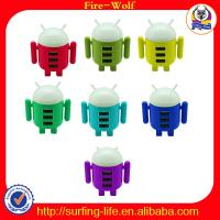 Buy cheap lovely mini Android portable speaker factories from wholesalers