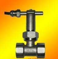 Buy cheap Explosion-Proof Paddle Flow Switch product