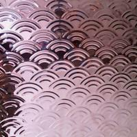 Buy cheap SUS201 8K Mirror Polish Finish Stainless Steel Sheet 4x8  4x10  6000MM/ SS 201 Sheet 0.3MM - 3 MM Plates product
