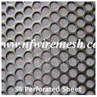 steel driveway grates grating/30x3 steel grating standard size(Guangzhou Factory)
