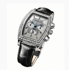 Buy cheap Breguet watch-HERITAGE series 5469BB/62/996 DD0D mechanical men Breguet product