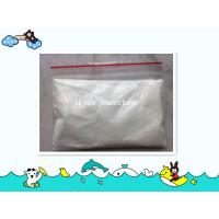Buy cheap Advanced Chemical Intermediates mmbc  , CasNo 1863065-84-2  mmb-chminaca, mdmbc, mmbc powder product