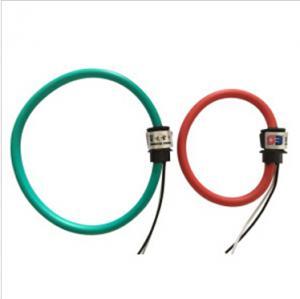 Buy cheap Rogowski coil current sensor product