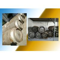 Buy cheap Colorless Heptafluoropropane Fire Suppression in Storage Container from wholesalers