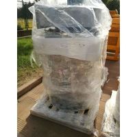 Buy cheap CE Cyclone Dust Collector product