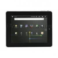 China google android touchpad tablet 7 inch RK2918 Android 2.3 1.2GHz capacitive multti-touching screen 51 on sale