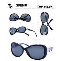 best glass polarized sunglasses  polarized sunglasses