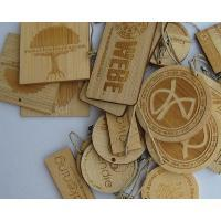 Quality kraft paper garment tag & labels for sale