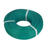 Buy cheap UL3666 Xlpe Insulated Cable 105℃ Temperature Rating Self - Extinguishing product