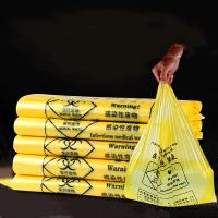 Buy cheap OEM Disposable Tourniquet Medical Supplies High Elasticity Eco Friendly product